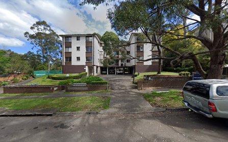 9/7 Peach Tree Road, Macquarie Park NSW