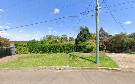 15 Edinburgh Place, Winston Hills NSW