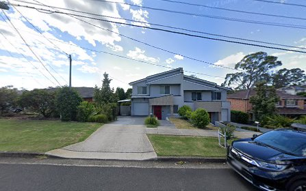 24A Kay St, Carlingford NSW