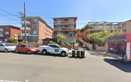 3/95 Queenscliff Road, Queenscliff NSW