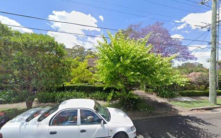 42A Epping Av, Eastwood NSW 2122