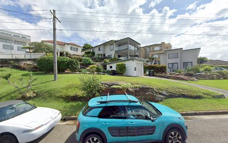 20 Horning Pde, Manly Vale NSW 2093
