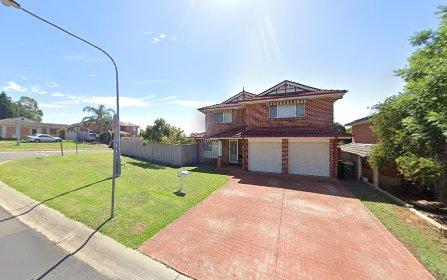 2 Kutmut Street, Glenmore Park NSW