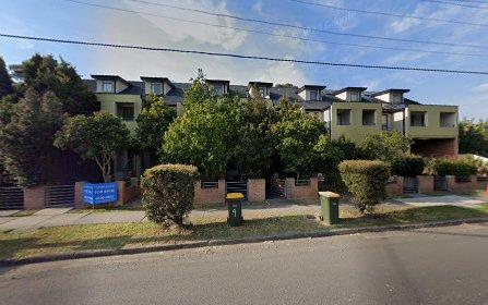 11/517-521 Wentworth Ave, Toongabbie NSW 2146