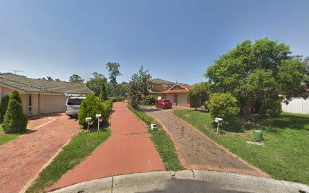 26 Mariko Pl, Blacktown NSW 2148