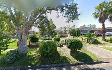 22 Beaufort Road, Blacktown NSW