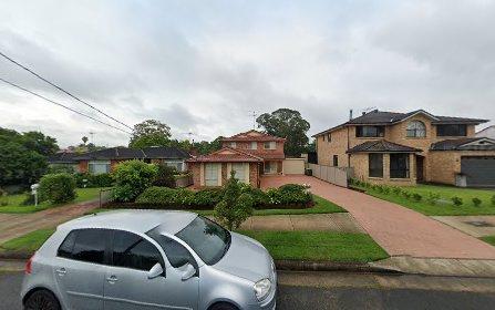 5/23 Faulkner Street Road, Old Toongabbie NSW