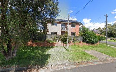 1 Raimonde Road, Eastwood NSW