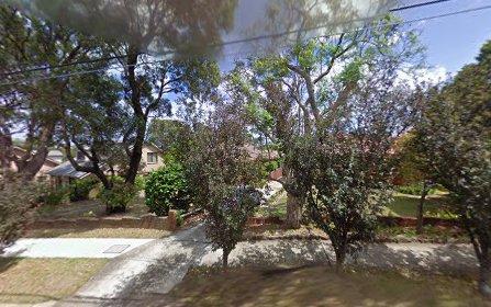 5 Norma Avenue, Eastwood NSW