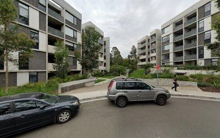Level 2/5 Dunstan Grove, Lindfield NSW