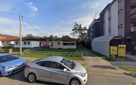 49 Aurelia Street, Toongabbie NSW