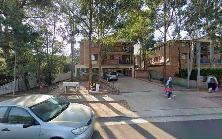 4/249 Targo Road, Toongabbie NSW