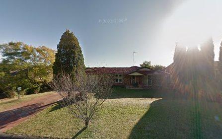 19 Marigold Close, Glenmore Park NSW