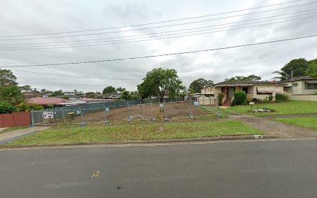14 Orinoco Cl, Seven Hills NSW 2147