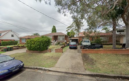11 Ferrabetta Avenue, Eastwood NSW