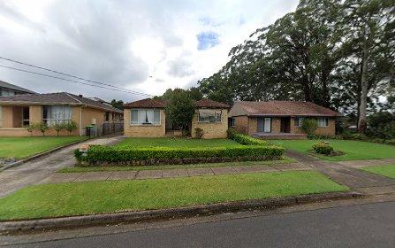 11 Baringa Street, North Ryde NSW