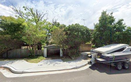 5/125 Balgowlah Road, Fairlight NSW