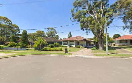 249 Blacktown Rd, Blacktown NSW 2148