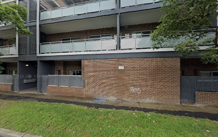 24/24-28 Briens Road, Northmead NSW