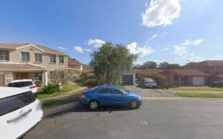 5A Fife St, Blacktown NSW 2148