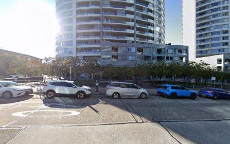11 Railway Street, Chatswood NSW
