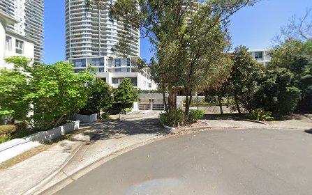 1 Day Street, Chatswood NSW