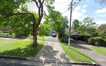3 Clarke St, Chatswood NSW 2067