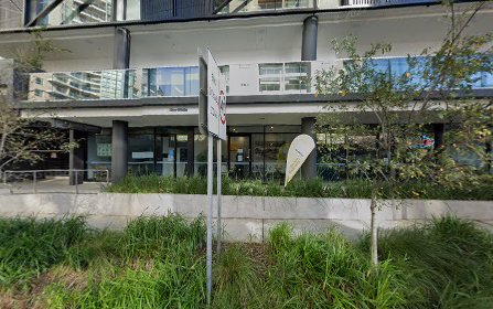 512/30 Anderson Street, Chatswood NSW
