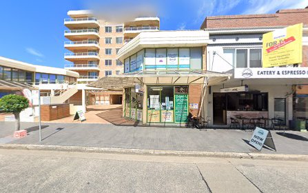 16/343-345 Sydney Rd, Balgowlah NSW 2093