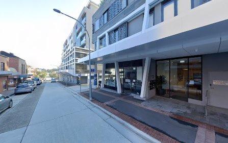 38 Hercules Street, Chatswood NSW 2067