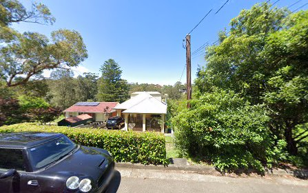 51 River Avenue, Chatswood West NSW