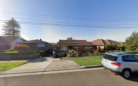 46 Trelawney St, Eastwood NSW