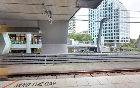 1607/69 Albert Avenue, Chatswood NSW 2067