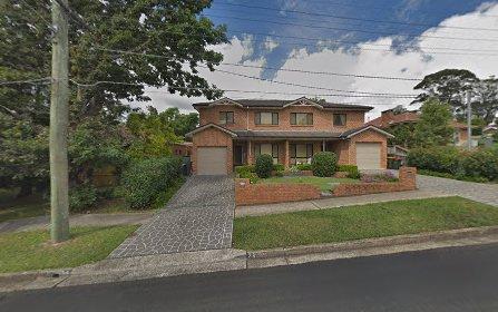 3B Richmond St, Denistone East NSW 2112