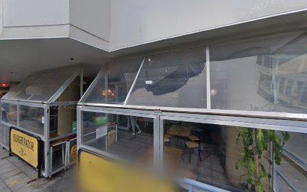 94/1 Katherine Street, Chatswood NSW