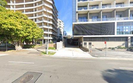 802/38C Albert Av, Chatswood NSW 2067