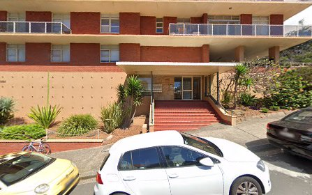 6/81 West Esp, Manly NSW 2095