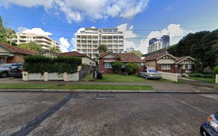 40 Claude Street, Chatswood NSW