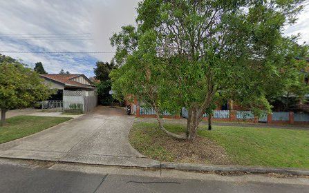 1/202 Penshurst St, North Willoughby NSW 2068