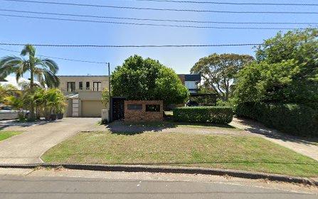 2/12 Lower Beach Street, Balgowlah NSW