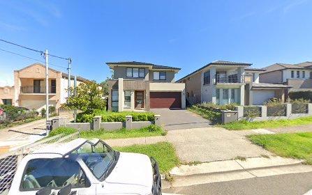 24 Warwick Street, North Ryde NSW