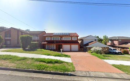 43 Thane Street, Wentworthville NSW