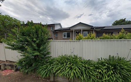 1/64 Brush Rd, West Ryde NSW 2114