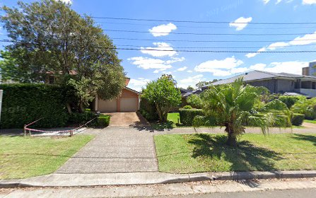 198 Cressy Rd, North Ryde NSW 2113