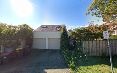 14 Archer St, Chatswood NSW 2067