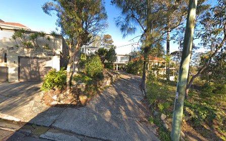 12 Russell Street, Clontarf NSW