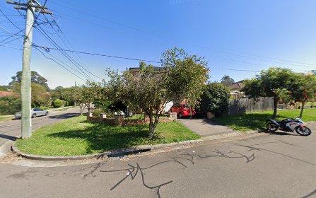 7 Pioneer Street, Wentworthville NSW