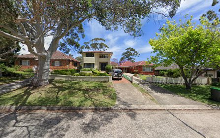 108 Beaconsfield Road, Chatswood NSW