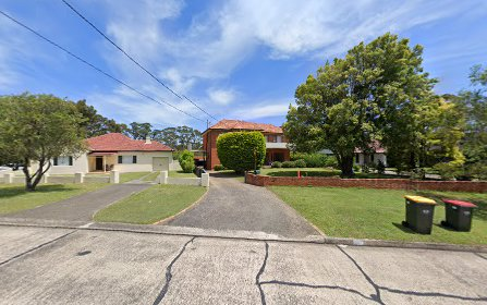 100 Beaconsfield Rd, Chatswood NSW 2067