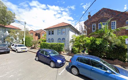 4/42 Fairy Bower Road, Manly NSW